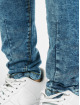Sublevel Skinny Jeans Leonie niebieski