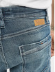 Sublevel Slim Fit Jeans Ivan синий