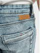Sublevel Slim Fit Jeans Slim Fit Jeans blå