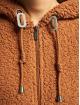 Sublevel Transitional Jackets Luana brun