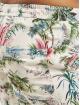 Suit Badeshorts Print Swim bunt 3