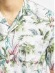 Suit overhemd Jamal bont