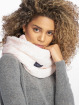 Superdry Scarve Clarrie pink 4