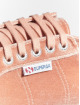 Superga Sneaker 2797 Velvetpolyw pink 6
