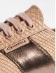 Superga Sneaker 2790 Pusnakew rosa 5