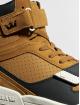 Supra Sneaker Breaker beige 6