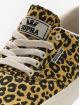 Supra Sneaker Cobalt braun 6