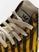 Supra Sneaker Statik gelb 6