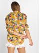 Sweewe Blouse/Tunic Nancy yellow 2