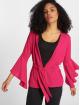 Sweewe Bluse Jolie pink 0
