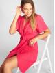 Sweewe Kleid Montee pink 0