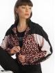 Tally Weijl Lightweight Jacket Woven pink 0