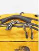 The North Face Backpack 29l Borealis Zinnia orange 10