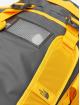 The North Face Bag Base Camp Duffel Bag M grey 6