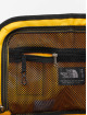 The North Face Bag Base Camp yellow