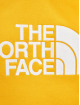The North Face Bluzy z kapturem Drew Peak pomaranczowy