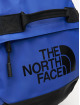 The North Face Kabelky Base Camp S modrá