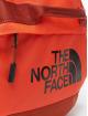 The North Face Kabelky Base Camp S oranžová
