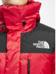 The North Face Puffer Jacket Orig Him rot 4