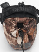 The North Face Sac Bozer Pouch - L camouflage
