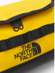 The North Face Tasche BC Travel L Canister gelb