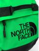 The North Face Tasche Base Camp S grün