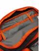 The North Face Tasche Bozer orange 5