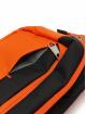 The North Face Tasche Bozer orange 6