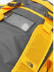 The North Face Torby Base Camp Duffel Bag M szary 6
