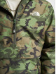 The North Face Transitional Jackets Fanorak Brushwood kamuflasje