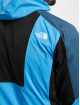 The North Face Übergangsjacke Impendor Light Wind blau