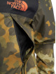 The North Face Übergangsjacke 1990 Mnt camouflage 4