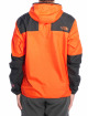 The North Face Übergangsjacke 1985 Mountain orange 3