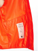 The North Face Übergangsjacke 1985 Mountain orange 9