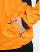 The North Face Übergangsjacke Impendor Light orange
