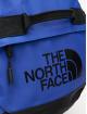 The North Face Vesker Base Camp S blå