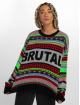 The Ragged Priest Pullover Harsh bunt 2