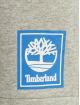 Timberland Šortky YCC šedá