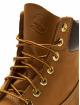 Timberland Boots Radford 6 In beige 6