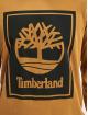 Timberland Camiseta de manga larga Stack Logo beis
