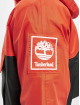 Timberland Giacca Mezza Stagione DV O-A arancio