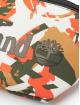 Timberland Kabelky Print 900D Sling maskáèová
