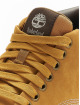 Timberland Sneaker Bradstreet Chukka Leather beige 6