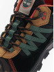 Timberland Sneakers Treeline STR Low béžová