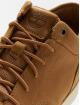Timberland Støvler Killington Half Cab brun