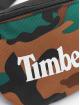 Timberland Vesker Sling kamuflasje