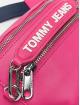 Tommy Jeans Laukut ja treenikassit Femme vaaleanpunainen 3