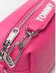 Tommy Jeans Tasche Femme Crossover Bag pink 3