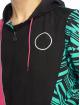 Umbro Lightweight Jacket Azteca ZT black 3