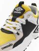 Umbro Sneaker Run M weiß 6